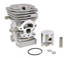 Komplet cylinder + tłok do husqvarny 236/240 39mm